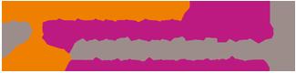 AGV Pernes | Association de Gymnastique Volontaire