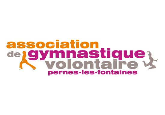 activités gymnastique AGV Pernes